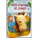 Animaux racontent : Petit chameau et Joseph