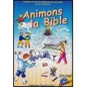 Animons la Bible Ancien Testament