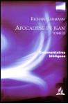 Apocalypse de Jean, Tome 2
