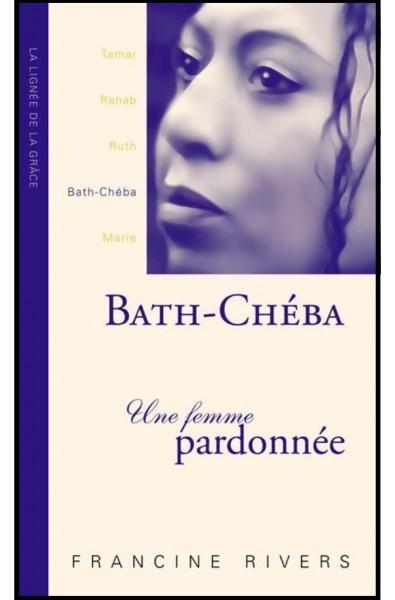Bath-Chéba une femme pardonnée