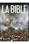 BD - Bible, La, Etui - Exode