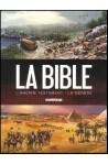 BD - Bible, La, Fourreau - Genèse