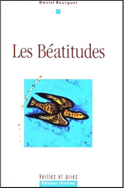 Béatitudes, Les
