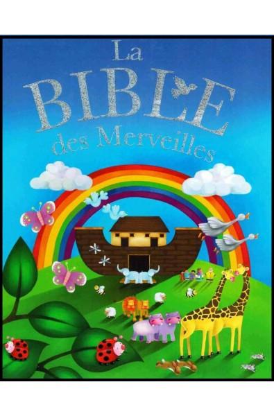 Bible des Merveilles, La