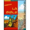 Bible en Bandes dessinées, La