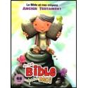 Bible et mes crayons, La - Ancien Testament