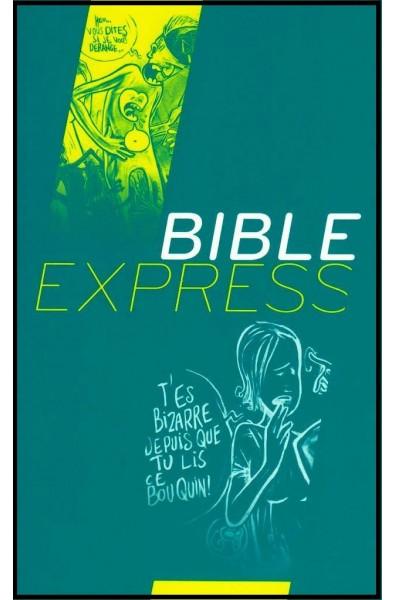 Bible express