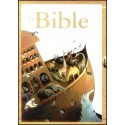 Bible, La - Coffret AT + NT