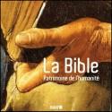 Bible, Patrimoine de l'humanité, La