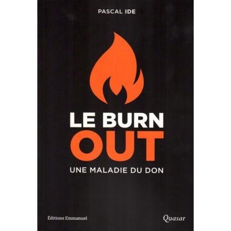 Burn-out, Le