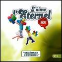 CD - JEM KIDS 3