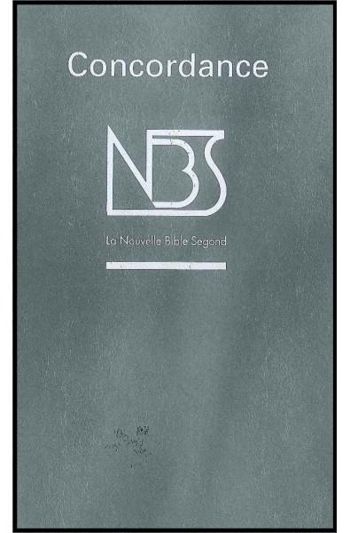 Concordance NBS