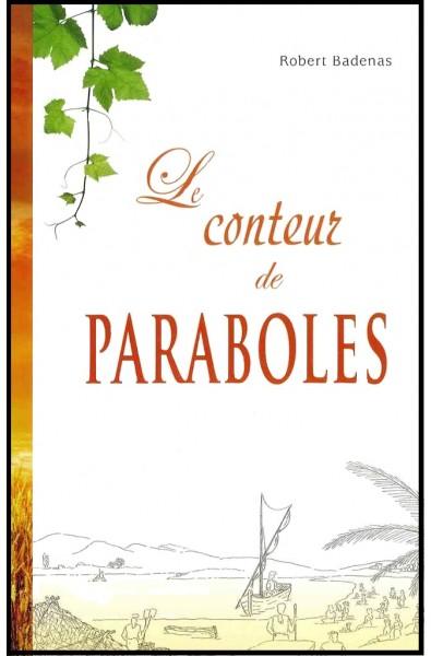 Conteur de paraboles, Le