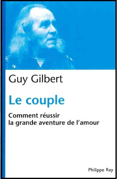 Couple, Le