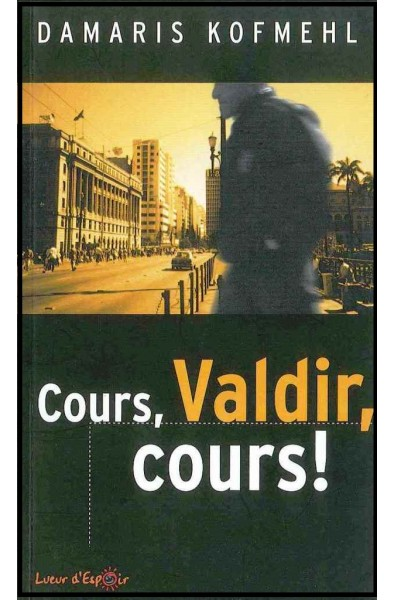 Cours Valdir cours
