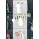 Crusine de Sophie, La