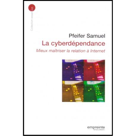 Cyberdépendance, La
