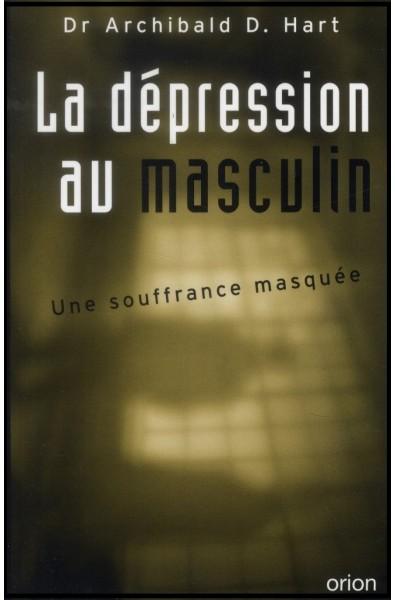 Dépression au masculin, La
