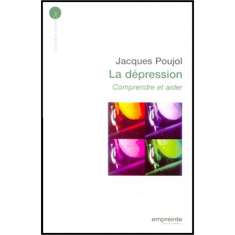 Dépression, comprendre et aider, La