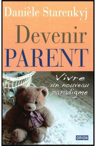 Devenir parent