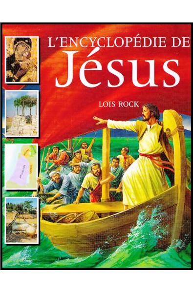 Encyclopédie de Jésus, L'