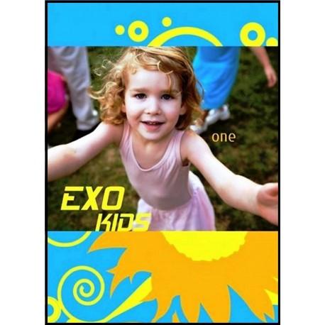 Exo Kids 1