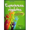 Expériences rigolotes - Pour animer la Bible avec les enfants