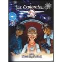 Explorateurs, Les - L'histoire de Noël