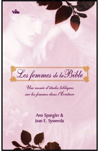 Femmes de la Bible, Les
