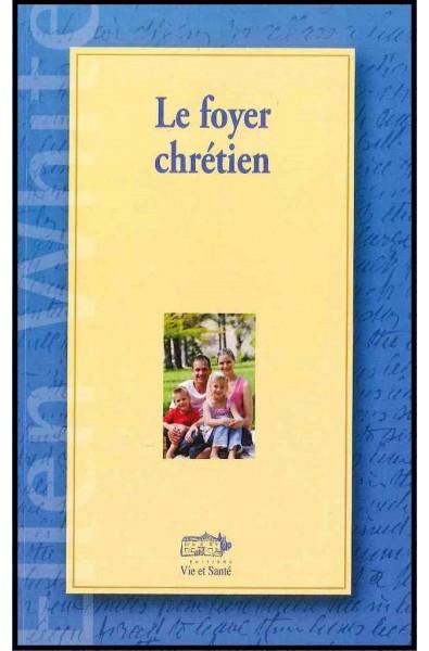 Foyer chrétien