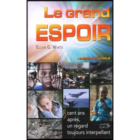 Grand Espoir, Le - Intégral