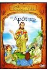 Grands héros bibliques : les apôtres