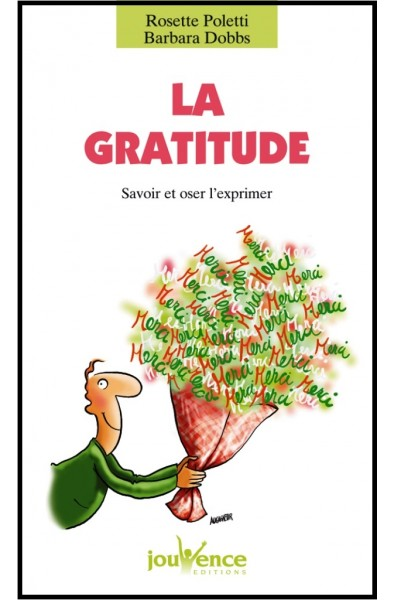Gratitude, La