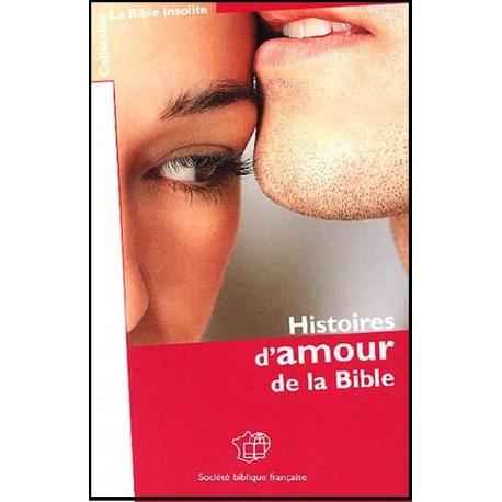 texte hébreu amour