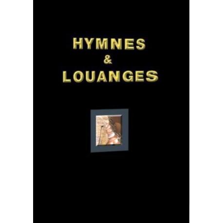Hymnes & Louanges sans musique