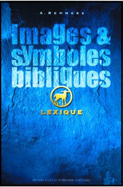 Images et symboles bibliques
