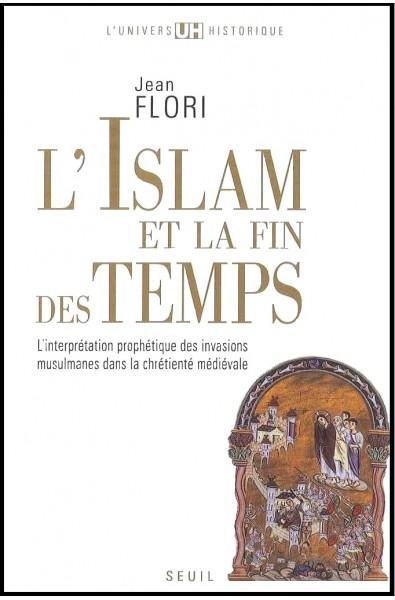 Islam et la fin des temps, L'