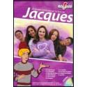 Jacques - 10 études bibliques sur le livre