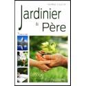 Jardinier du Père