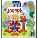 Joseph avec onglets