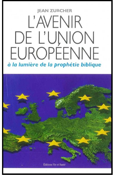 L'avenir de l'Union Europeenne