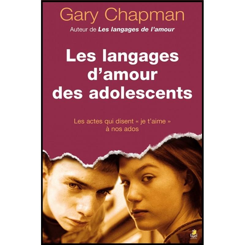 Livres d'amour pour les adolescentes