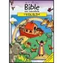 Ma Mini Bible - L'arché de Noé
