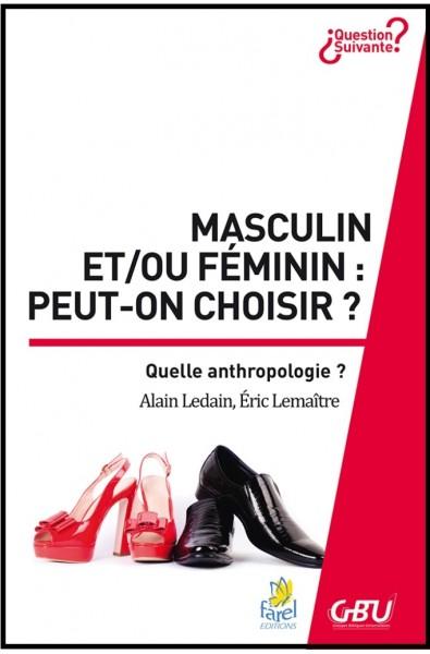 Masculin et/ou féminin