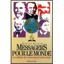 Messagers pour le monde