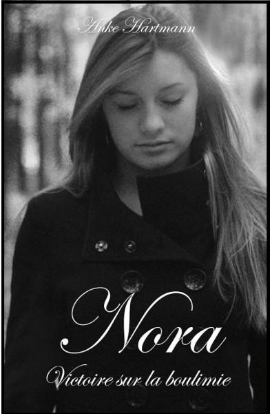 Nora, victoire sur la boulimie
