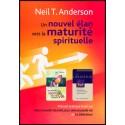 Nouvel élan vers la maturité spirituelle, Un
