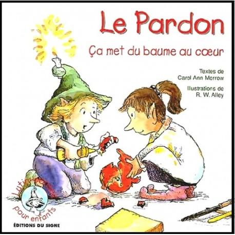 Pardon, Le