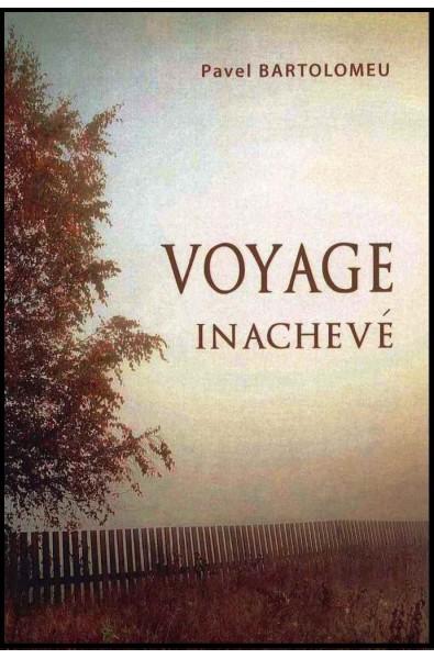 Voyage inachevé