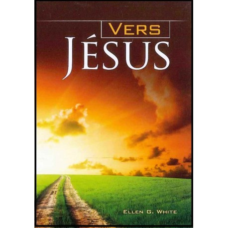Vers Jésus